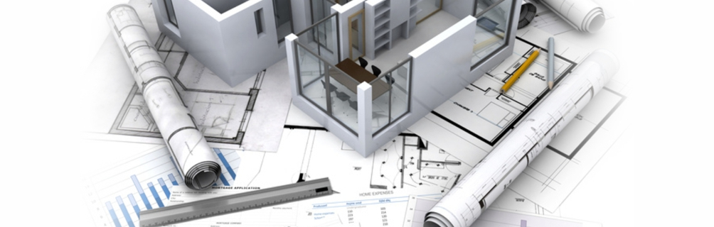 barra_curso_arquitetura